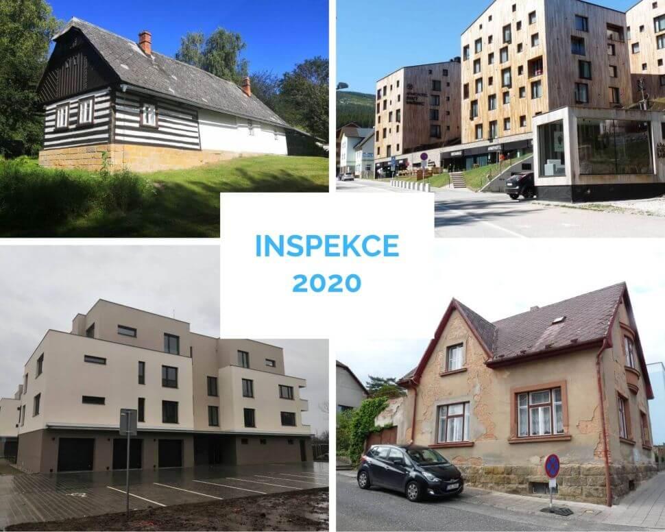 inspekce-2020