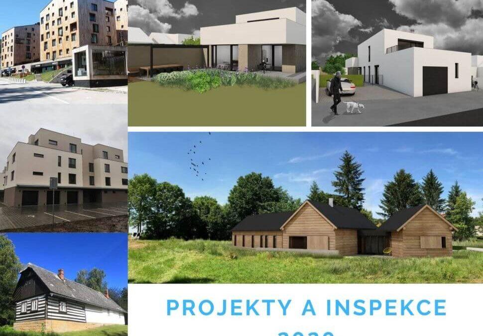 projekty-a-inspekce-2020
